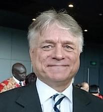 Adrian Vatovec