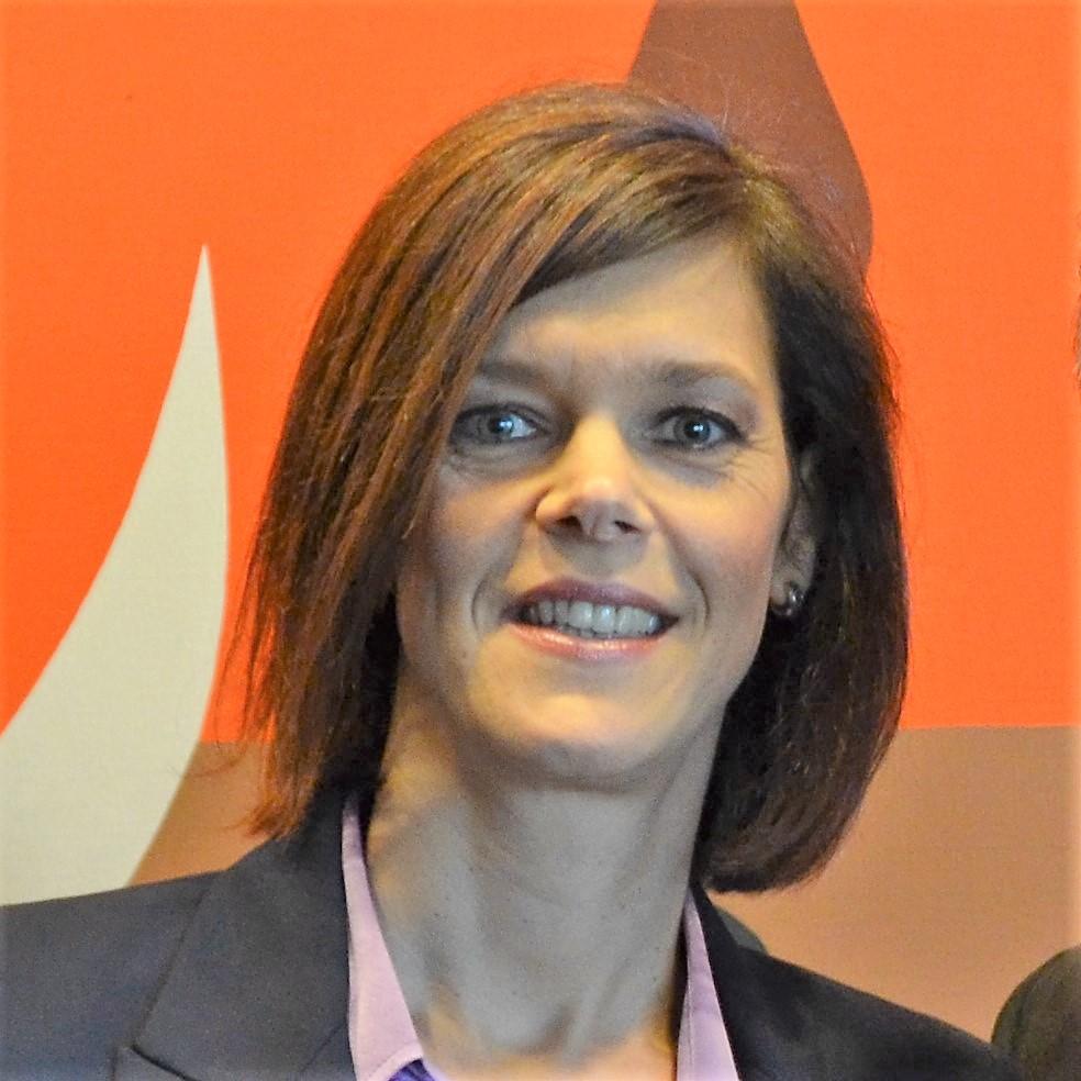 Lara Cernetic
