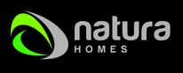 Natura Homes