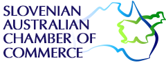 Slovenian Australian Chamber of Commerce
