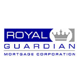 Royal Guardian Mortgage Corporation