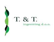 T&T Inzenering