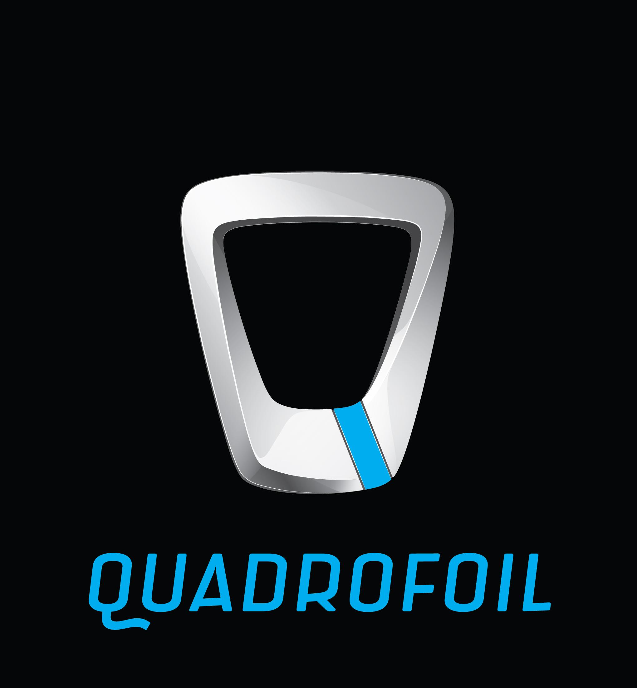 Quadrofoil