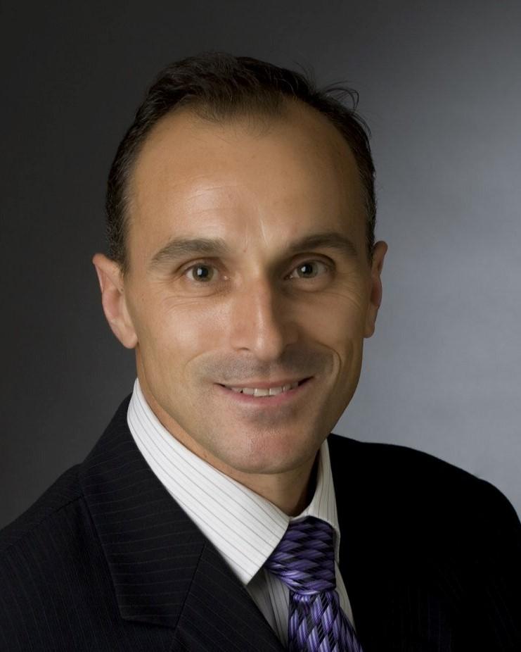 Eddy Kontelj