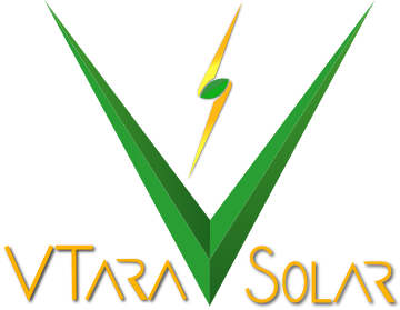 VTara Energy Group