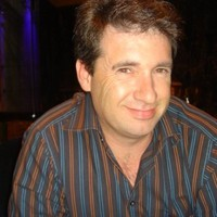Michael Mulcairn