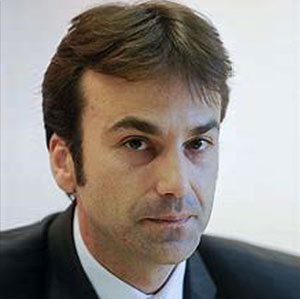 Andrej Krašek