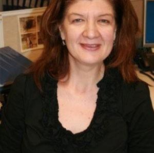 Erika Frankin