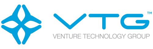 Venture Technology Group