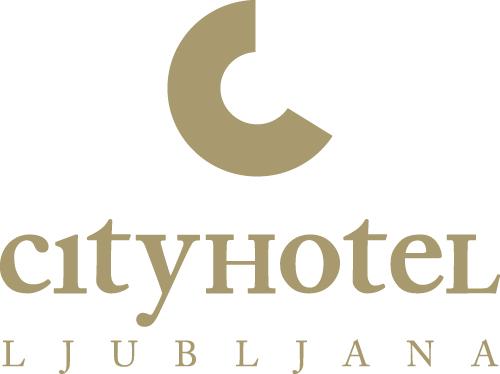 Krajc City Hotel