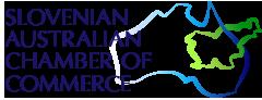 Slovenian Australian Chamber of Commerce