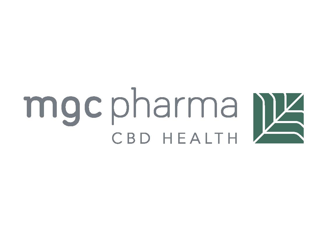 MGC Pharmaceutical