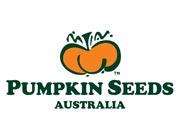 Australian Pumpkin Seed Co.