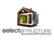 Select Structures P/L