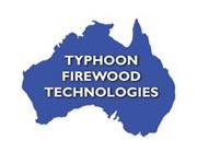 Typhoontech