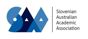 CONFERENCE: Australian and Slovenian current and future research opportunities, 22 May 2017, RMIT, Melbourne