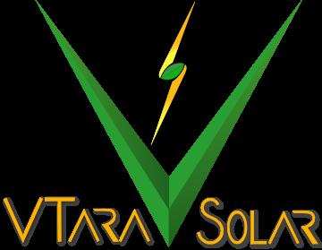 VTara Energy Group